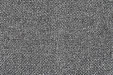 Free Gray Background Textured Royalty Free Stock Photo - 35402705