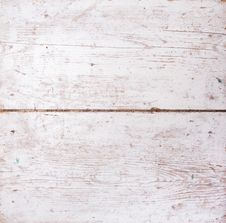 Free Texture Of Wooden Boards Stock Images - 35404434