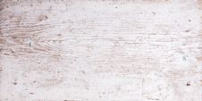 Free Texture Of Wooden Boards Royalty Free Stock Photography - 35404527
