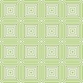 Free Abstract Repeating Pattern Ready For Use. Stock Images - 35421684