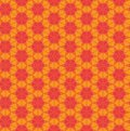 Free Abstract Repeating Pattern Ready For Use. Royalty Free Stock Photography - 35421697