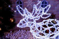 Free Christmas Stock Photo - 35420700