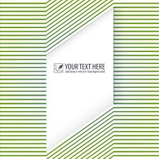 Free Abstract Tech Background Stock Photography - 35421612