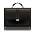 Free Briefcase Royalty Free Stock Photography - 35437807