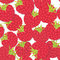 Free Berry Pattern. Party Texture Stock Photography - 35430582
