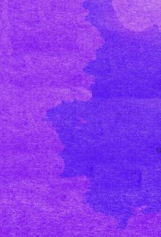 Free Purple Textures Background Royalty Free Stock Photography - 35442487