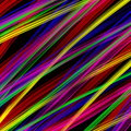 Free Abstract Background. Royalty Free Stock Images - 35452059