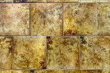 Free Textured Background, Lots Of Detail Royalty Free Stock Photography - 35454817
