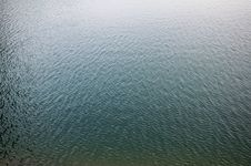 Free Water Background Stock Images - 35466184