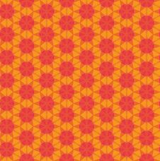 Free Colorful, Bright Seamless Pattern Royalty Free Stock Photo - 35472835