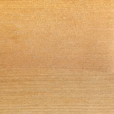 Wooden Board, Blank Royalty Free Stock Images