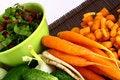 Free Vegetables Stock Photos - 3557643