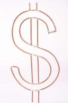 Free Money Stock Photo - 3554210