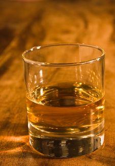 Free Scotch Royalty Free Stock Photo - 3554715
