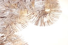 Free Christmas Decoration Royalty Free Stock Photos - 3554738