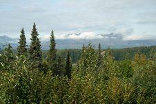 Free Alaska Stock Photos - 3558983