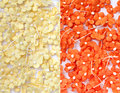 Free Handicraft Paper Flower Royalty Free Stock Image - 35502736