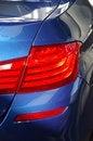 Free Car Backlight Stock Photo - 35504520
