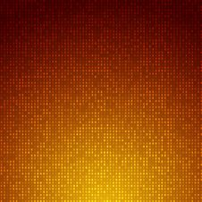 Free Yellow Abstract Background Royalty Free Stock Photo - 35508355