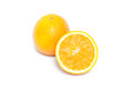 Free Orange Fruit Stock Images - 35513134
