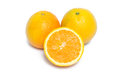 Free Orange Fruit Stock Photos - 35513143