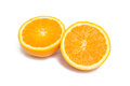 Free Orange Fruit Royalty Free Stock Image - 35513166