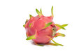 Free Dragon Fruit Royalty Free Stock Images - 35514209