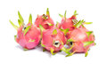 Free Dragon Fruit Stock Photography - 35514232