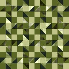 Free Abstract Pattern, Patchwork Stock Photography - 35531932