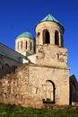 Free Bagrati Cathedral, Kutaisi, Georgia Royalty Free Stock Photos - 35579328