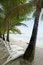 Free Landscape Of  Arutanga Island In Aitutaki Lagoon Cook Islands Stock Photos - 35581973