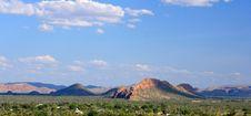 Free Kimberleys Stock Photography - 3560172