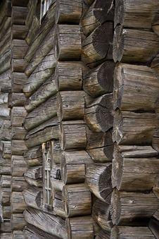 Free Wood Background Stock Photos - 3562373