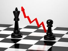 Free Chess Stock Images - 3562594