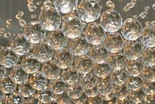Free Decorative Crystals Stock Images - 3564494