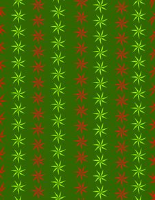 Free Pinwheel Christmas Background Stock Photos - 3567993
