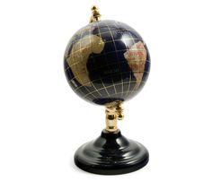 Free Globe Stock Images - 3569914