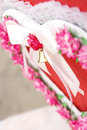 Free Decoration Wedding Flower Royalty Free Stock Photos - 35614348