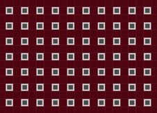 Free Abstract  Squares Background Royalty Free Stock Photography - 35610617