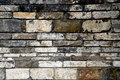 Free Stone Wall Texture Royalty Free Stock Photography - 35623077