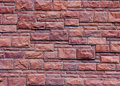 Free Fragment Of The Wall Royalty Free Stock Photos - 35635458