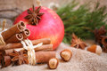 Free Cristmas Background Stock Images - 35643624