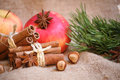 Free Cristmas Background Royalty Free Stock Photo - 35643685