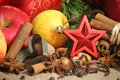 Free Christmas Star Stock Photos - 35646783