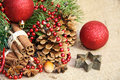 Free Christmas Stock Photo - 35650340