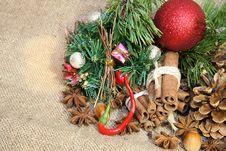 Free Christmas Stock Photos - 35650283