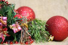 Free Christmas Stock Photo - 35653000