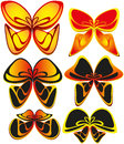 Free Butterfly Royalty Free Stock Images - 35670179