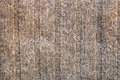 Free Wool Texture Stock Photos - 35674373