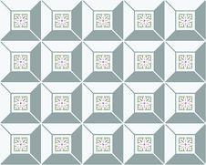 Free Seamless Pattern Royalty Free Stock Image - 35672616
